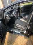 Ford Fiesta, 2016 год, 485 000 руб.