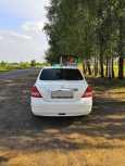 Nissan Tiida, 2013 год, 420 000 руб.
