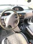 Hyundai Matrix, 2007 год, 325 000 руб.