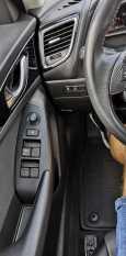 Mazda Mazda3, 2013 год, 810 000 руб.