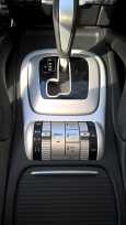 Porsche Cayenne, 2008 год, 1 450 000 руб.