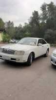 Nissan Cedric, 2003 год, 396 000 руб.