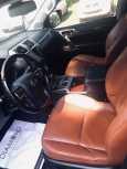 Lexus GX460, 2015 год, 3 499 000 руб.