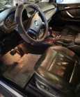 BMW X5, 2002 год, 599 000 руб.