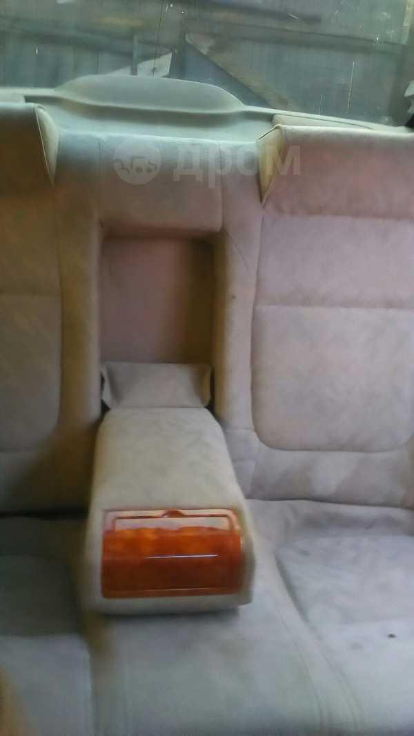 Nissan Bluebird Sylphy, 2000 год, 135 000 руб.