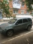 Ford Maverick, 2005 год, 290 000 руб.