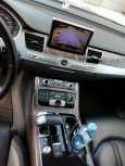 Audi A8, 2013 год, 1 700 000 руб.