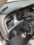 Audi A4, 2008 год, 470 000 руб.
