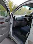Nissan Caravan Elgrand, 1997 год, 380 000 руб.