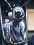 Kia Cerato, 2011 год, 590 000 руб.