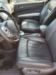Nissan X-Trail, 2011 год, 895 000 руб.