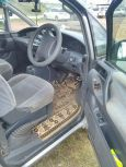 Toyota Estima Lucida, 1998 год, 198 000 руб.