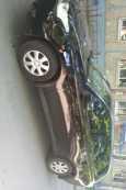 Mitsubishi Outlander, 2012 год, 735 000 руб.