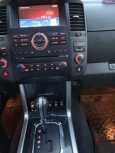 Nissan Pathfinder, 2011 год, 1 075 000 руб.