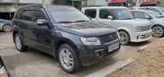 Suzuki Grand Vitara, 2006 год, 599 999 руб.