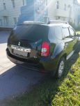 Renault Duster, 2013 год, 585 000 руб.