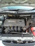 Toyota Caldina, 2004 год, 460 000 руб.