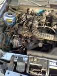 Chevrolet Corsica, 1993 год, 69 000 руб.