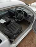 Toyota Starlet, 1999 год, 130 000 руб.