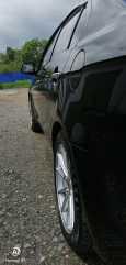 Mitsubishi Galant Fortis, 2014 год, 655 000 руб.