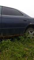 Toyota Camry, 1990 год, 25 000 руб.