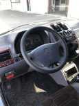 Mercedes-Benz V-Class, 1998 год, 590 000 руб.