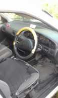 Nissan Avenir, 1998 год, 105 000 руб.