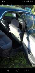 Toyota Carina ED, 1992 год, 50 000 руб.