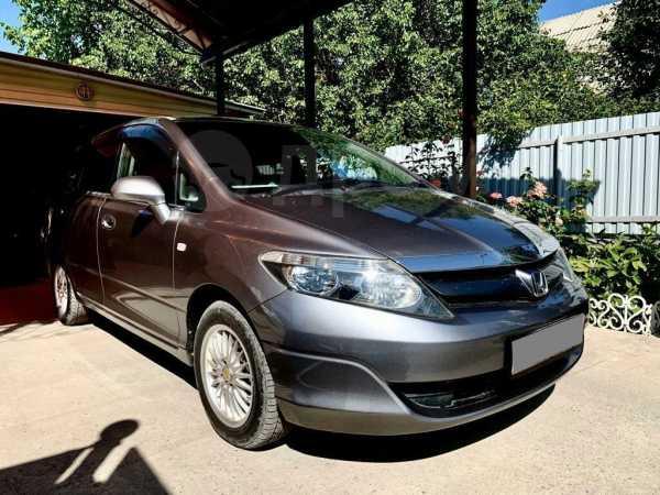 Honda Airwave, 2005 год, 395 000 руб.
