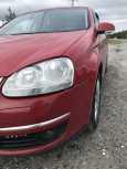 Volkswagen Jetta, 2008 год, 311 111 руб.