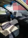 Fiat Panda, 2007 год, 159 999 руб.