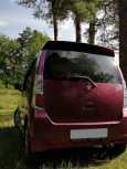 Suzuki Wagon R, 2011 год, 360 000 руб.