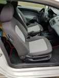 SEAT Ibiza, 2013 год, 385 000 руб.