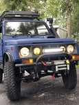 Suzuki Jimny, 1988 год, 415 000 руб.