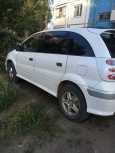 Toyota Nadia, 2000 год, 330 000 руб.