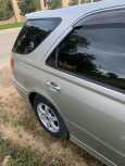 Toyota Vista Ardeo, 2001 год, 280 000 руб.