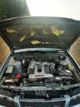 Nissan Laurel, 1998 год, 275 000 руб.