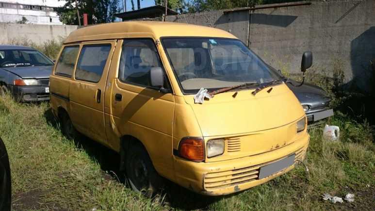 Toyota Lite Ace, 1992 год, 30 000 руб.