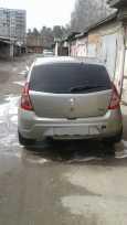Renault Sandero, 2012 год, 350 000 руб.