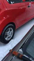 Chevrolet Spark, 2013 год, 380 000 руб.