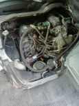 Toyota Hiace, 2003 год, 760 000 руб.