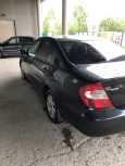 Toyota Camry, 2003 год, 545 000 руб.