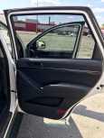 Hyundai ix55, 2011 год, 1 180 000 руб.