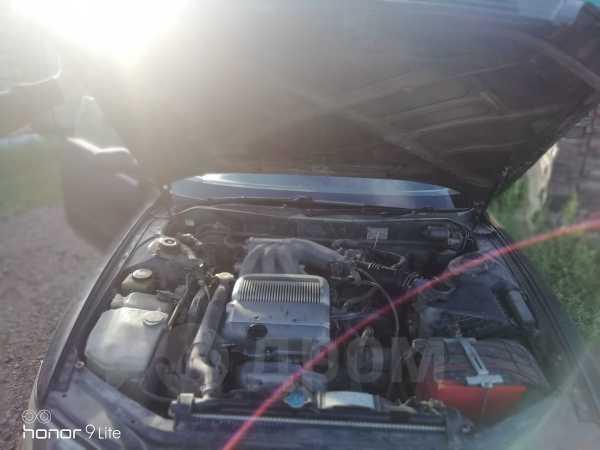 Toyota Windom, 1991 год, 150 000 руб.
