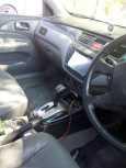 Mitsubishi Lancer, 2003 год, 195 000 руб.