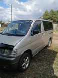 Mazda Bongo Friendee, 2001 год, 410 000 руб.