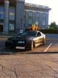 Honda Prelude, 1994 год, 310 000 руб.