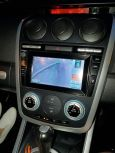 Mazda CX-7, 2007 год, 610 000 руб.