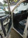Toyota Lite Ace, 2003 год, 240 000 руб.