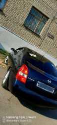 Nissan Primera, 2006 год, 230 000 руб.